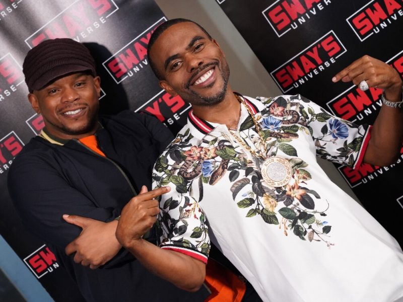 "Lil Duval Talks Next Single While ""Smile"" Is Hot on The Charts"