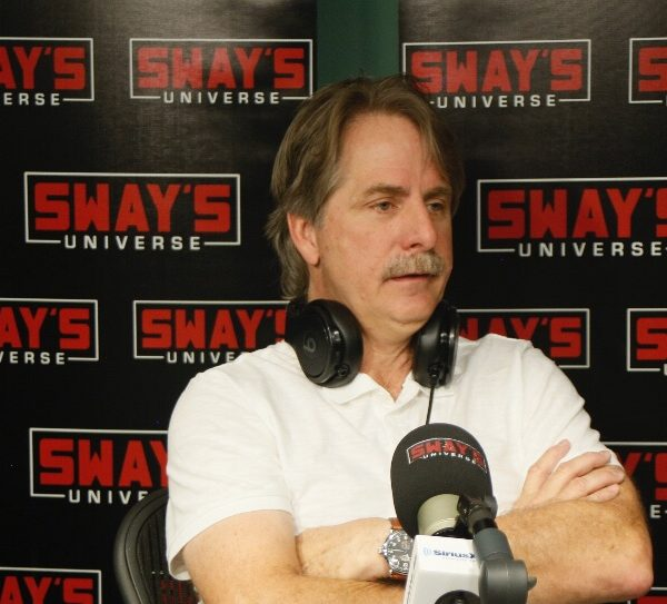 William  Shatner on The Legacy of Star Trek and Weighs In on Geoffrey Owens Working at Trader Joe's