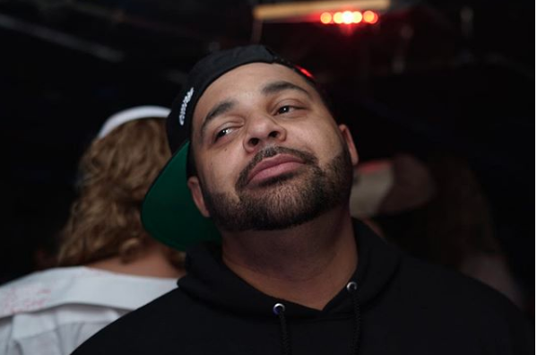 "New Music: Apollo Brown & Joell Ortiz f/ Royce Da 5'9″ & KXNG Crooked ""Timberlan'd Up"" (Remix)"