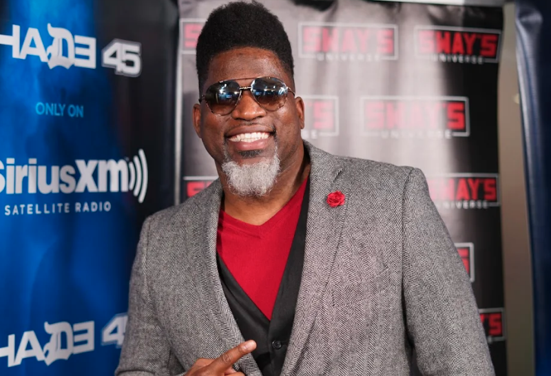 David Banner Speaks on Black People Contributing to White Supremacy