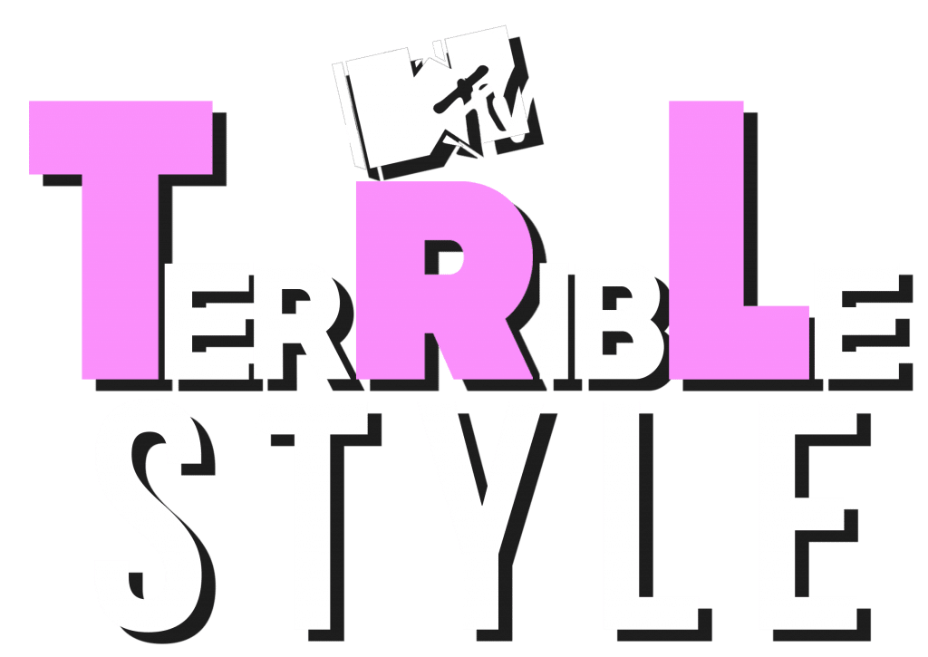 Episode 35 – TerRibLe Style At ComplexCon 2018