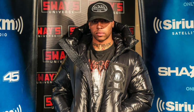 Vic Mensa's Sway In The Morning Freestyle Ranks Him With Top 10 MC's Today