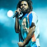 "J. Cole Drops New Single ""Middle Child"""