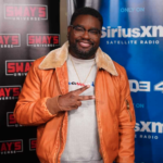 Comedian Lil Rel Impersonates Kevin Hart, Lil Wayne and Future