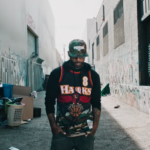 Watch Royce da 5'9″ – Cocaine