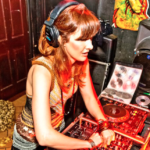Selectress Iriela Sway In The Morning Mix