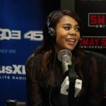 Regina Hall Talks Relationships, Secret Tips For Women and New Show 'Black Monday'