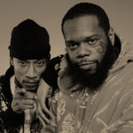 "Peep The New Smif N Wessun Video for ""Testify"" (Produced By Khrysis)"