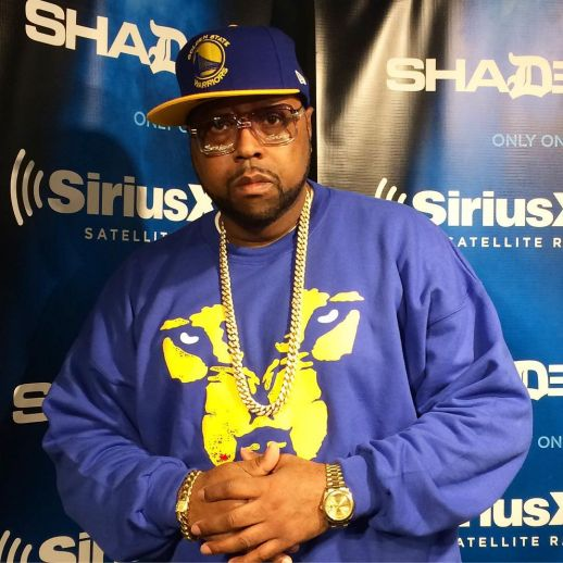 "Watch DJ Kay Slay Feat. Papoose, Bun B & Saigon ""24 Hours"""