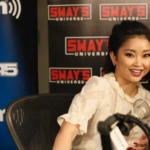 Alita: Battle Angel Star Lana Condor Talks Upbringing, Dating and New Movie