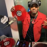 DJ Amir Sway In The Morning Mix
