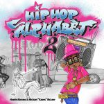 Ice-T, Missy Elliott & Grand Master Flash To Be Featured In The Hip-Hop Alphabet 2