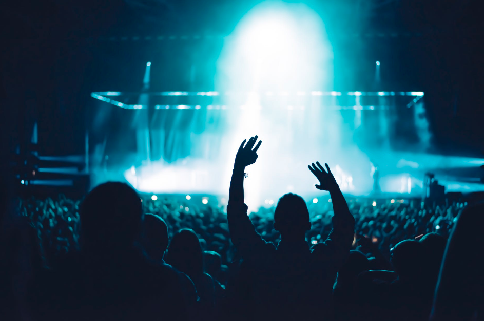 Giveaway: Tickets To See Lil Wayne, G-Eazy and More at Soundset 2019