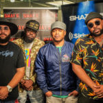 The HamilTones Sing Live + Talk Journey as Independent Artists
