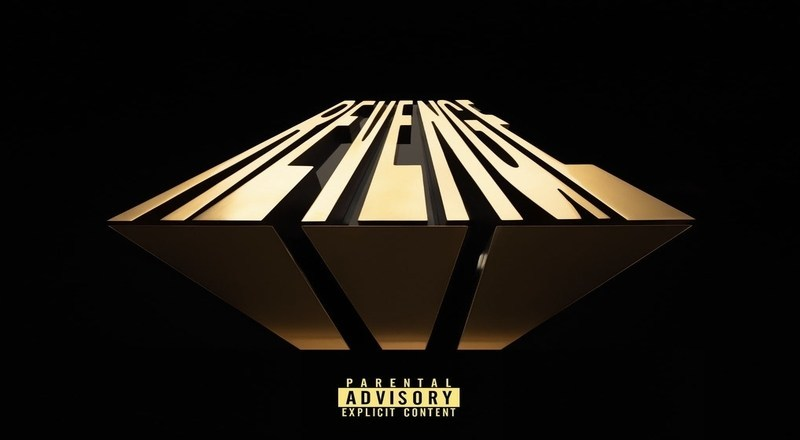 Revenge of the Dreamers III Is Turning Heads And Hitting Charts