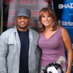Nancy Lieberman Talks Women's Equity and Big 3 Basketball