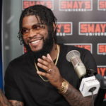 Big K.R.I.T Destroys New Freestyle & Breaks Down Independent Journey
