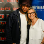 Meredith Vieira Speaks on The View + New Game Show '25 Words or Less'