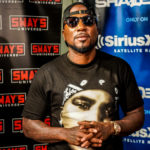 Jeezy Drops Major Game & Talks TM104 Album