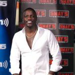 Akon Talks Black Wealth Tips, Monogamy + His Take On Gender Roles