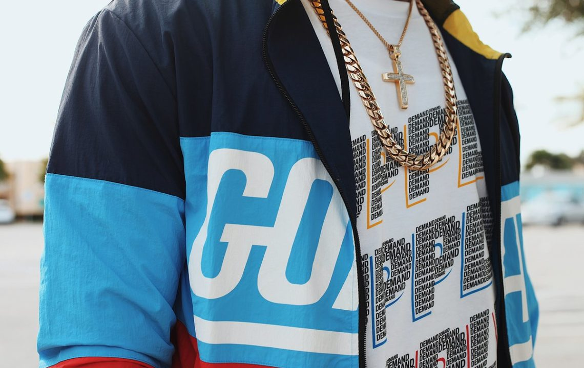 The Streetwear Spotlight: 5 Streetwear Brands to Know This Fall