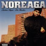 "20th Anniversary of N.O.R.E. Second Album ""Melvin Flynt-Da Hustler"""