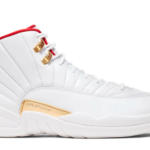 West NYC 'End of Summer' Air Jordan 12 Giveaway