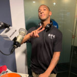 DJ Domino Sway In The Morning Mix