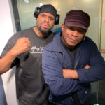 DJ Big Von Sway In The Morning Mix