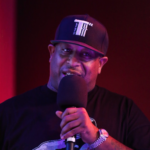 DJ Premier Tells How J. Cole Ended Up On Gang Starr's 'Family and Loyalty'