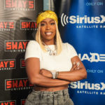 Kash Doll Speaks on Squashing Beef with Lil Kim, Working with Iggy Azalea + New Music