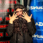 Speak Drops Politically Charged 5 Fingers of Death Freestyle