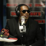 Master P Reveals Upcoming 'No Limit' Doc, Educating Generations Through Masterclass + Luxury Sneaker, MoneYatti
