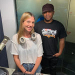 DJ Stef Nava Sway In The Morning Mix