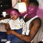 Review: DaBaby Drops KIRK Featuring Chance The Rapper, Gucci Mane, and Nicki Minaj