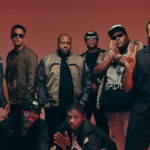 "The Soul Rebels are set to Release Their Album ""Poetry in Motion"""