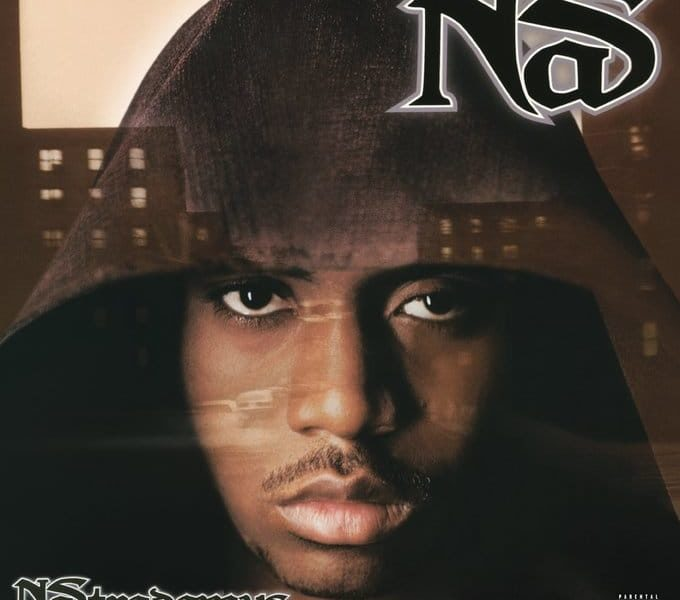 Happy 20th Anniversary to Nas and his Fourth album Nastradamus