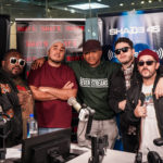 The Free Nationals Talk New Album, Never-Before-Heard Mac Miller Verse & Anderson .Paak
