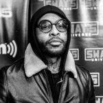 "Royce Da 5'9″ on ""Black Savage"", New Album ""The Allegory"" & Details Production Process"