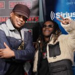 Bushwick Bill's Son Yung Knxw Speaks On The Life Of The Legend