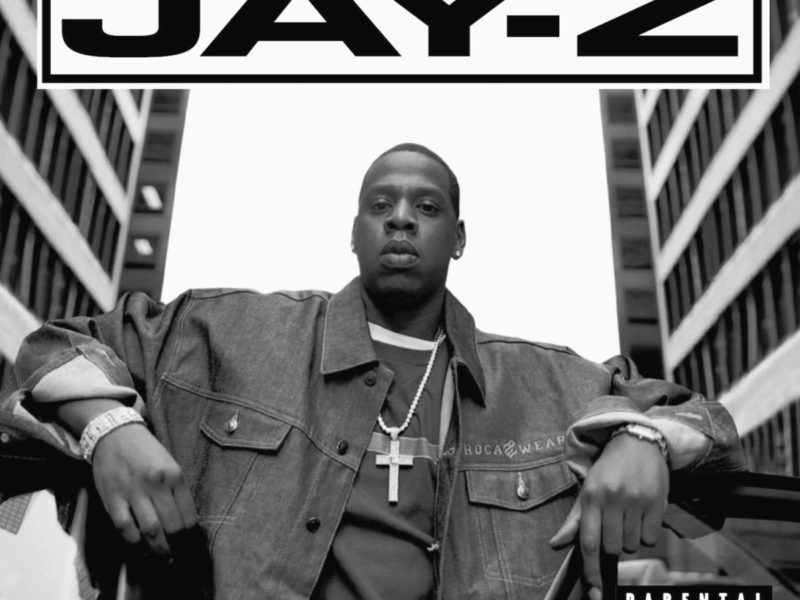 "Happy 20th Anniversary to Jay-Z and his album ""Vol 3… Life and Times of S. Carter."""