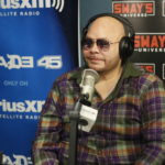 Fat Joe Talks Retirement and Last Album 'Family Ties'