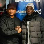"Terence ""Bud"" Crawford Says Spence and Pacquiao Teams Won't Fight Him"