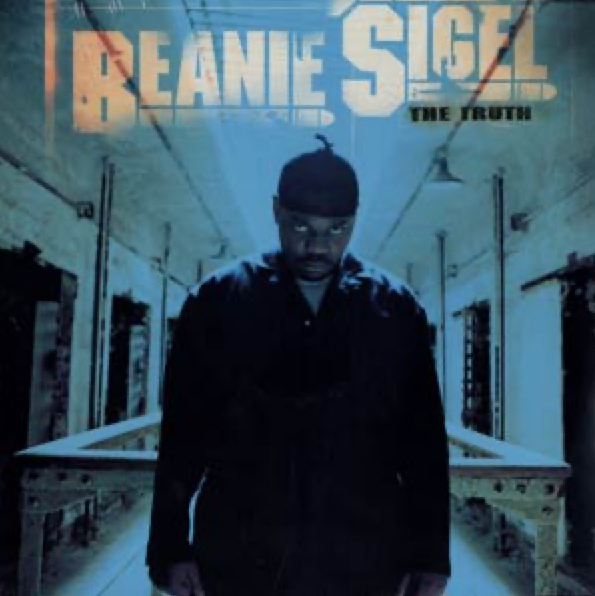 "Beanie Sigel's Debut Album ""The Truth"" Turns 20 Years Old"
