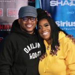 Kamaiyah Talks New Album 'Got It Made', Sexuality and GRND.WRK Label