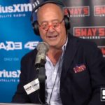 "Andrew Zimmern Talks Food Issues on New Show ""What's Eating America"""