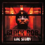 "Happy 20th Anniversary of Black Rob's Album ""Life Story"""