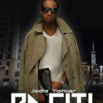 Group Of Music Producers And Writers Form Cash Cow Films And Release First Independent Movie