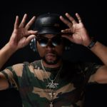 """DRUMMABOY FRESH Reflects On The Legend of His Older Brother  With """"Go This Way"""" Visuals"""
