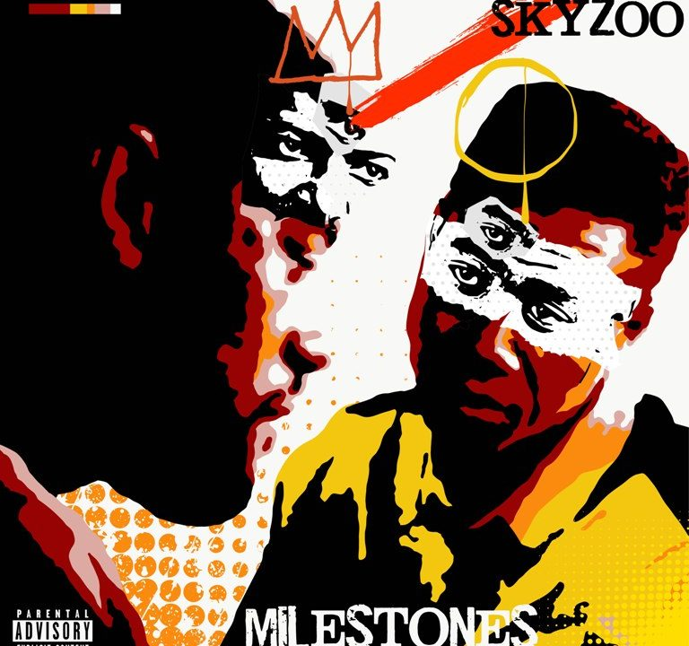 """Skyzoo Announces New EP Dedicated To Fathers With New Single """"A Song For Fathers"""" (Prod. By !llmind)"""